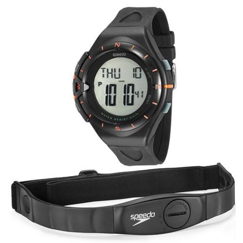 675dccfdcbc Relógio Speedo Masculino Ref  58010g0evnp1 - Frequêncímetro - Relógios Web  Shop