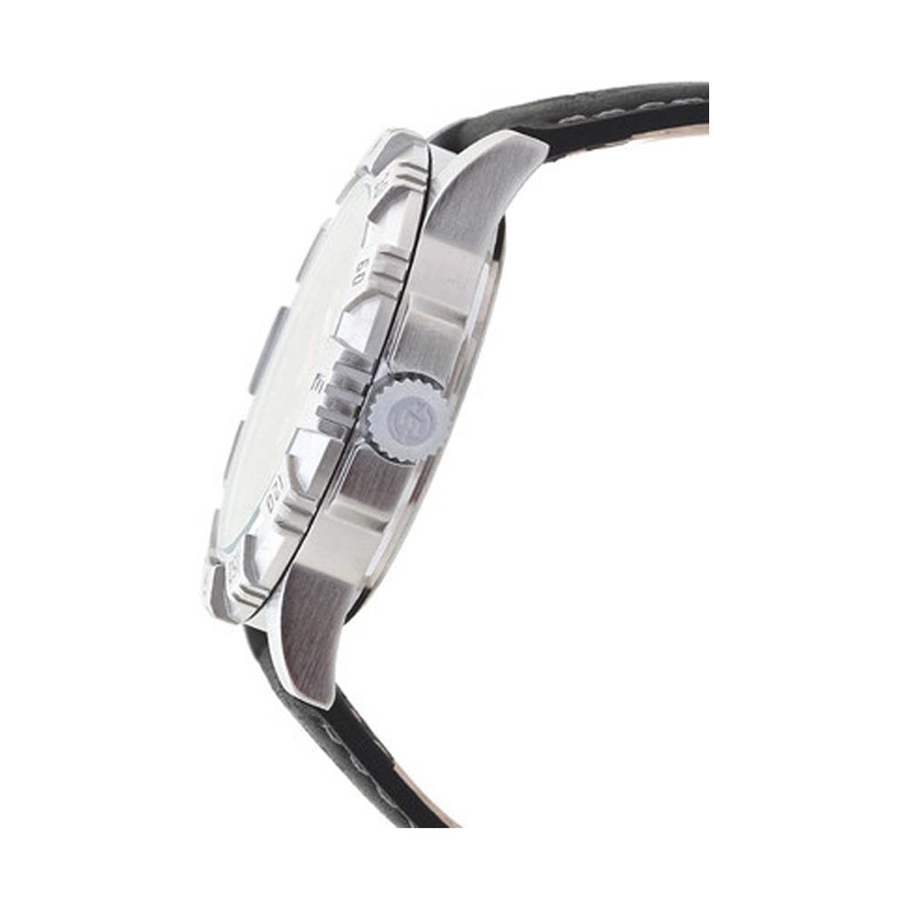 fc14bdb2b25 Relógios Web Shop Relógio Timex Expedition Masculino Ref  T49988ww tn