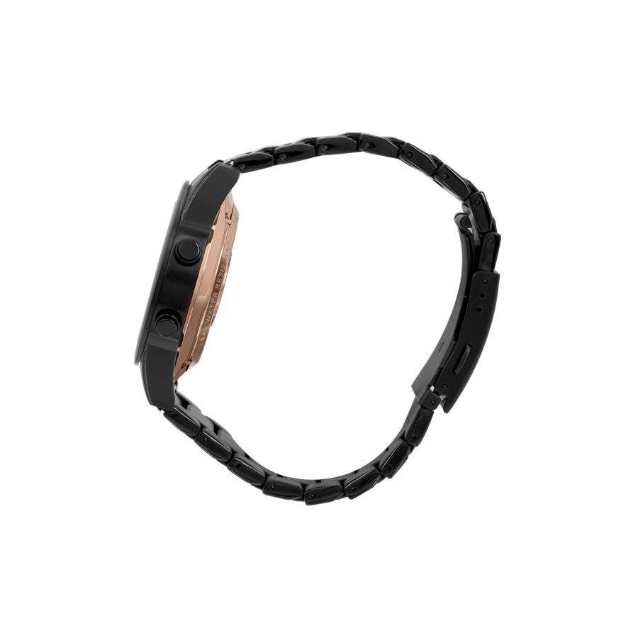 1599775238e04 ... Smartwatch Technos Feminino Ref  P01ad 4p Connect Duo Black - Relógios  Web Shop ...