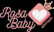 Rosa Baby