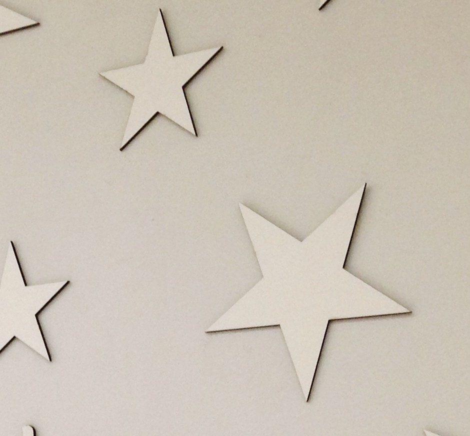 Estrela 10cm
