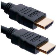 Cabo HDMI 4K 20 Metros 1.4 Ultra HD 19P PIX