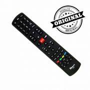 Controle Remoto Philco LCD/LED RC3100l03 ORIGINAL Netflix