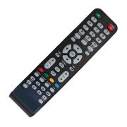 Controle Remoto TV LCD CCE RC-512