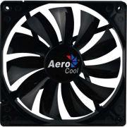 Cooler Fan 14 X 14 Aerocool Dark Force Preto