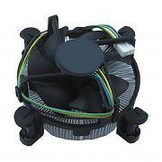 Cooler para CPU Intel 1156/1155/1150/1151 10DE0013-00