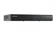 DVR 16 Canais 2.0 Turbo Hd DS-7216HGHI-SH Hikvision