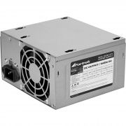 Fonte ATX 450W (200W Real) nova com garantia
