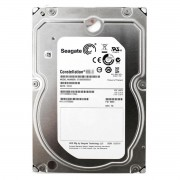 HD 3TB Sata3 Seagate Constellation ST33000651NS PULL