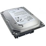 HD 500GB Sata2 Seagate ST3500312CS 3.5