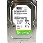 HD 500GB Sata3 Western Digital 3,5