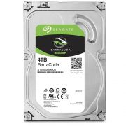 HD Sata3 4TB Seagate Barracuda ST4000DM004