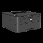Impressora Brother HL-L2340DW Laser Mono Box I