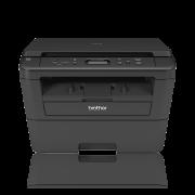 Impressora Multifuncional Brother DCP-L2520DW Laser Importada