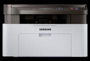 Impressora Multifuncional SAMSUNG M2070W Wifi Laser Monocromatica