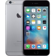 iPhone 6S Cinza Espacial 32GB