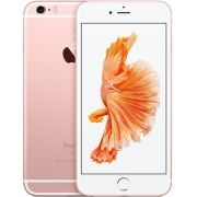 iPhone 6S Rosa Dourado 32GB