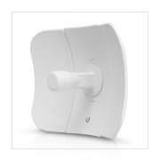 Antena Outdoor Litebeam M5 23dbi  UBIQUITI