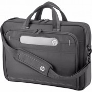 Maleta HP Top Load Busines Para Notebook H5M92AA