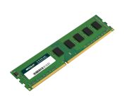 Memoria 2GB DDR3 1600 BPC1600D3CL11/2G BRAZILPC Box