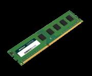 Memoria 2GB DDR3 1600 BPC1600D3CL11/2G BRAZILPC Box