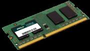 Memoria 4GB DDR3 1600 BPC1600d3CL11/4G BPC