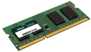 Memoria 4GB DDR3 1600 Notebook BPC1600D3CL11S/4GH Box BPC