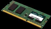 MEMORIA 8GB DDR4 2400 Notebook BPC