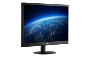 Monitor AOC 23,6
