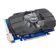 Placa de Video Geforce GT 1030 2GB DDR5 64 Bits PH-GT1030-O2G ASUS