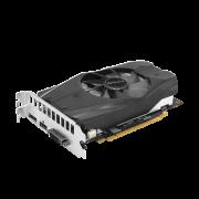 Placa de Vídeo Geforce GTX 1050 TI OC 4gb GDDR5 128BIT GALAX