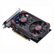 Placa de Vídeo GeForce GTX 750 Ti I 2GB DDR5 128 BITS - PPV750TI12802D5 - PCYES
