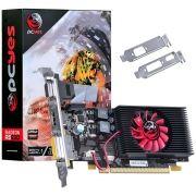 Placa de Vídeo R5 230 1Gb 64 Bits DDR3 Low Profile PCYES