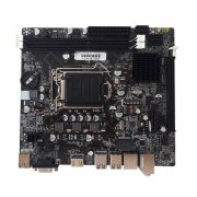 Placa Mãe 1155 BPC-H61C-V1.4 BPC OEM