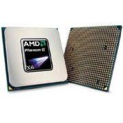Processador AMD AM3 PHENOM II X6 1055T 2.8Ghz 95W OEM