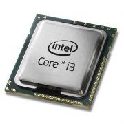 Processador Intel Core I3 540 3.06Ghz 1156 OEM