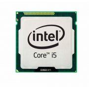 Processador Intel Core I5-2400S 1155 2.50Ghz OEM