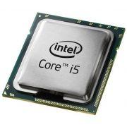 Processador Intel Core I5-650 3.20Ghz 1156 OEM