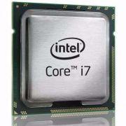 Processador INTEL CORE I7 2600 3.40Ghz OEM