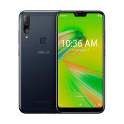 Smartphone Asus ZENFONE MAX SHOT 64GB ZB634KL CÂMERA TRIPLA Tela 6.2