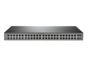 Switch HPE JL382A Office Connect 1920S 48G 4SFP 48x Gigabit