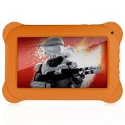 Tablet Disney Star Wars Android 4.4 8GB NB238 Multilaser