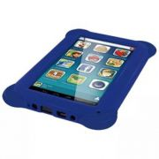 Tablet Kid Pad 8GB Tela 7