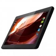 Tablet M10a 3g Quad Core 10