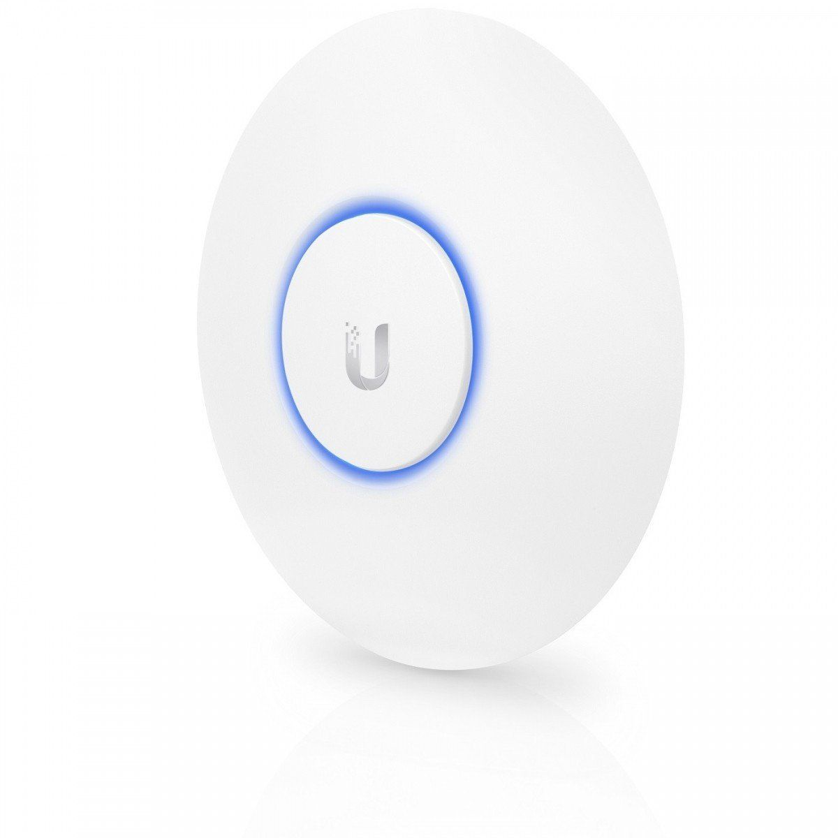 Access Point Indoor Unifi UAP AC LITE UBIQUITI