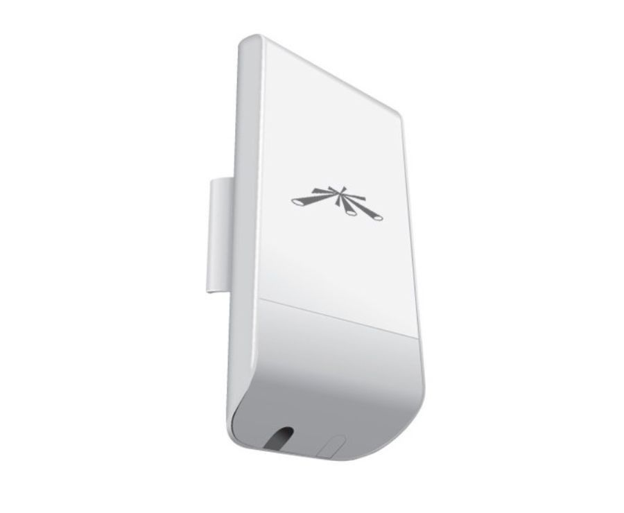 Access Point Nano Loco M5 5.8 GHz Airmax 13dbi CPE UBIQUITI