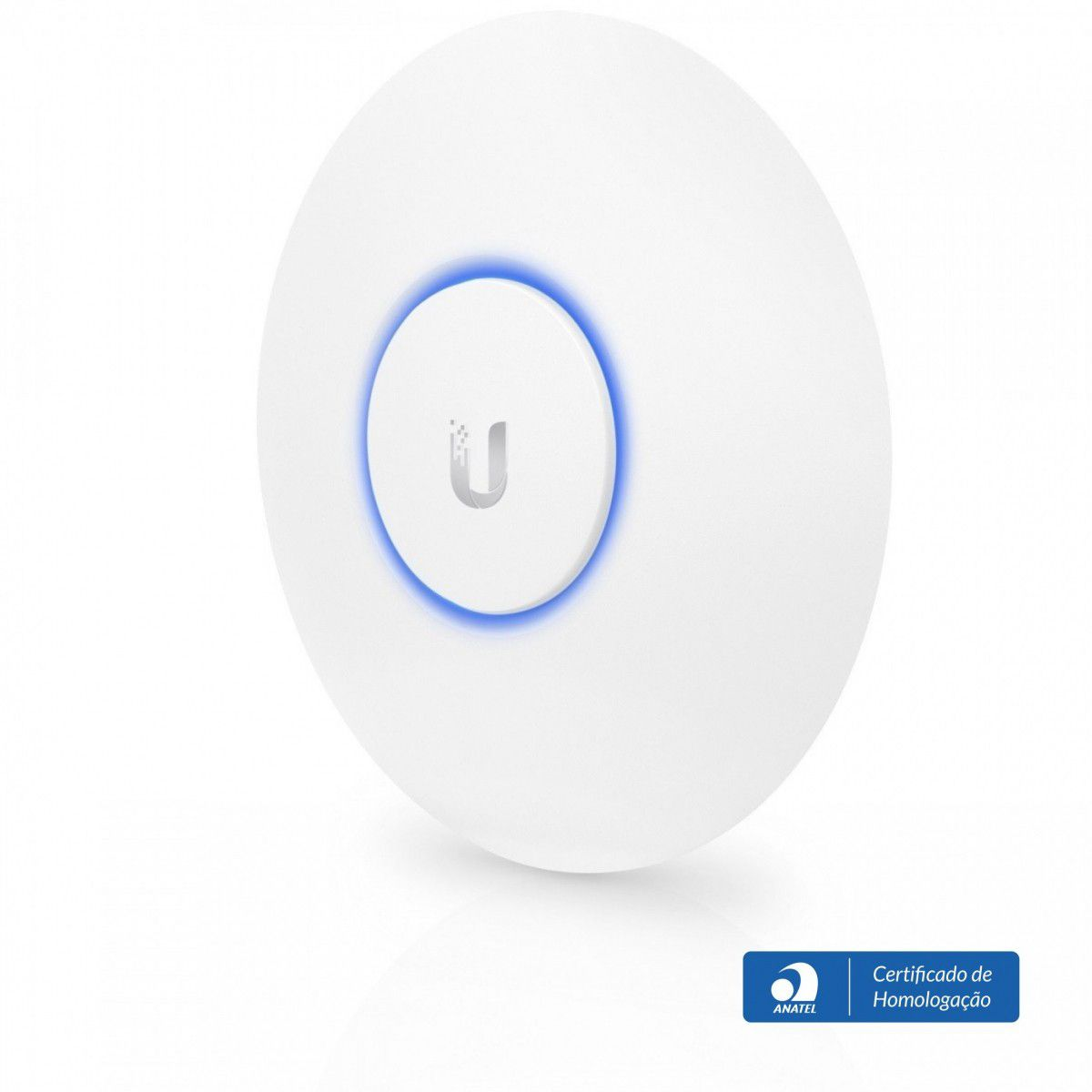 Access Point Longo Alcance UNIFI AP AC UBIQUITI