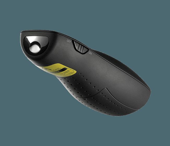 Apresentador Laser Point Wireless R400 Logitech