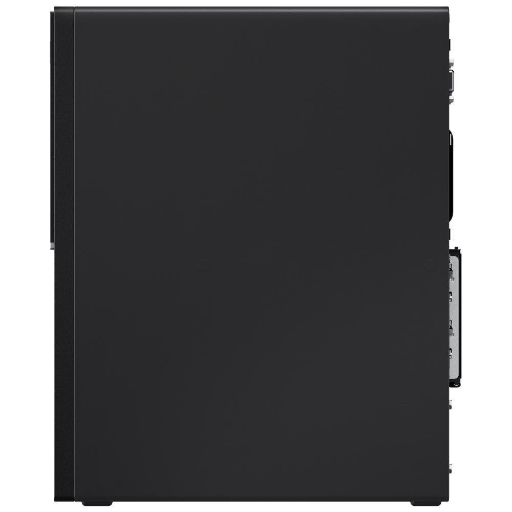 Computador Lenovo Intel I3, 4GB, Hd 500GB