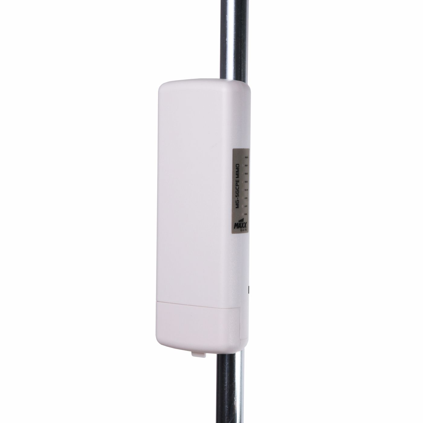 CPE Wi-Fi 5GHZ Antena 14 DBI MG-5GCPE mimo 2x2 OIW